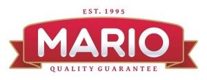 Logo_Mario_EN