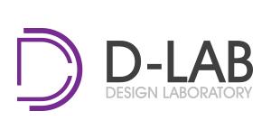 d-lab