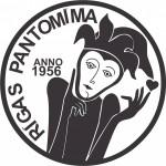 Rigas Pantomima