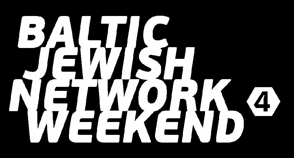 bjn-2017-logo-2